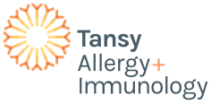 Tansy Allergy + Immunology